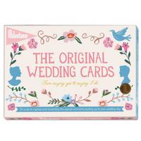 Milestone - Original Wedding Cards