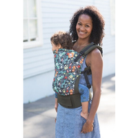 Tula Baby Carrier - Bot Boy