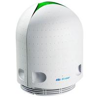 Airfree - Air Purifiers E60