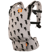 Tula Free-to-Grow Baby Carrier - Bolt