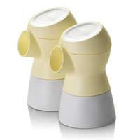Medela - Sonata Breast Pump Spare Parts Kit