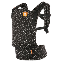 Tula Free-to-Grow Baby Carrier - Celebrate