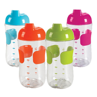 OXO Tot - Sippy Cup, 11oz