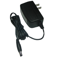 Maymom - AC Adapter For Medela Freestyle & PISA, 12V
