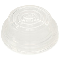 Philips Avent - Comfort Breast Pump Diaphragm for Double and Single Electric Pumps, 2 count