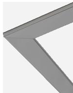 01-grey-trim.png