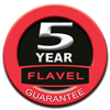flavel-5-year-guarantee-stoves.png