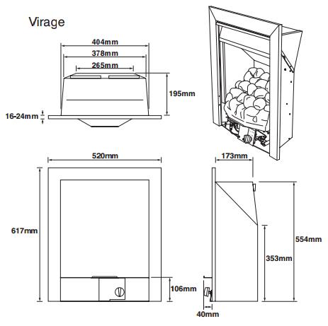 legend-virage-dimensions.png