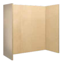 reeded-board.png
