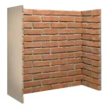 standard-brick-board.png