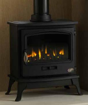 tiger-gas-stove.png
