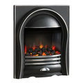 Pureglow Annabelle Electric Fire