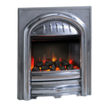 Pureglow Chloe Electric Fire