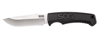 SOG Field Knife