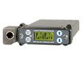 Lectrosonics SRC5P Wideband Dual Channel Slot Receiver A1 (470.100 - 537.575 MHz Blocks 470, 19, and 20)
