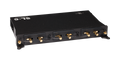 *Instant Rebate* Sound Devices SL-6 Wireless Integration Mount For 688