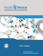 download-ecg-cables.png