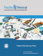 download-patient-monitoring-parts.png