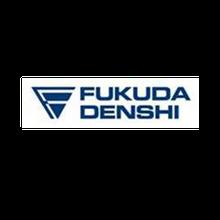 Fukuda Denshi 10 Lead Dual (Diagnostic) ECG Trunk Cable