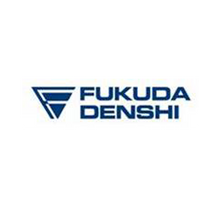 Fukuda Denshi 10 Lead Dual (Diagnostic) ECG Trunk Cable with Resistor