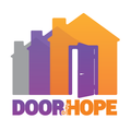 Door of Hope in Pasadena: One Week of Meals