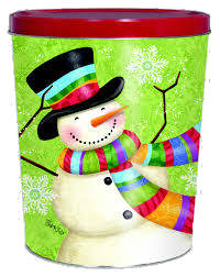 scarf-snowman1.png