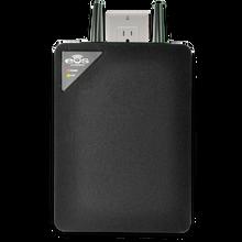 EOSP-622 Wireless Speaker Front view