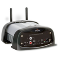 EOSP-610 Dual Zone Transceiver (transmitter/receiver)