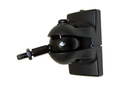 EOSP-5 Rotating wall mount bracket for EOSP-622 Wireless Speaker