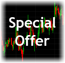 SPECIAL OFFER - Both Divergence Indicator Sets
