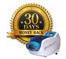 avacen-pain-free.png