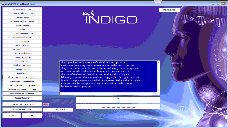 simply-indigo.png