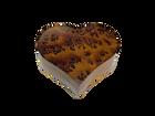African Heart Box