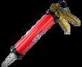 FixAll Pro 600 Enclosed Caulking Gun