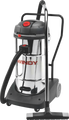 Lavor Windy 65L, Twin Motor 3000W Wet & Dry Vacuum Cleaner
