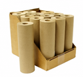High Quality Japanese Virgin Kraft General Purpose Masking Paper