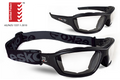 Combat X4 Safety Glasses