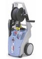 Kranzle 2160TST, 2030psi High Pressure Cleaner