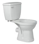 toilet-1-round-white-saniplus.png