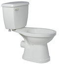 toilet-3-elongated-white-saniplus.png