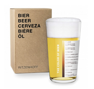 Beer / Studio Besau Marguerre