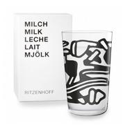 Milk / Chow