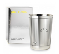Gin Tonic / Deltour