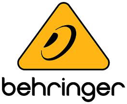 behringerlogo.png