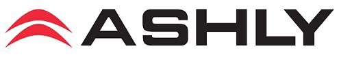 logo-ashly.png