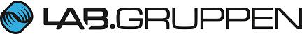 logo-lab-gruppen.png
