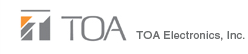 logo-toa.png