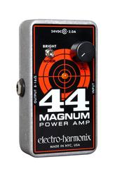 Electro-Harmonix 44 Magnum 44 Watt Power Amp