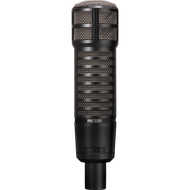 Electro-Voice RE-320 Dynamic Microphone