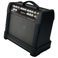 """Quilter MicroPro Mach-2 1x8"""" Guitar Combo Amp"""